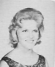 Kay Kostal
